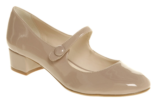 Office-Hiccup-bar-shoe-taupe