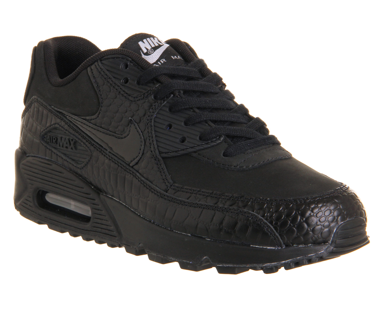 premium selection 67f0f 7655b Air Max 90 (w). Double tap to zoom into the image