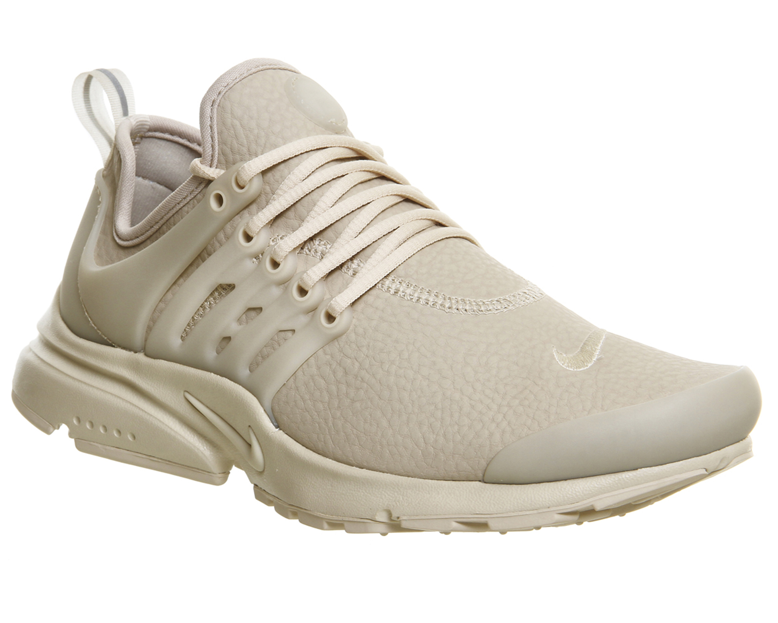 new concept 8eda0 20247 Nike Air Presto Oatmeal Mono Prm - junior