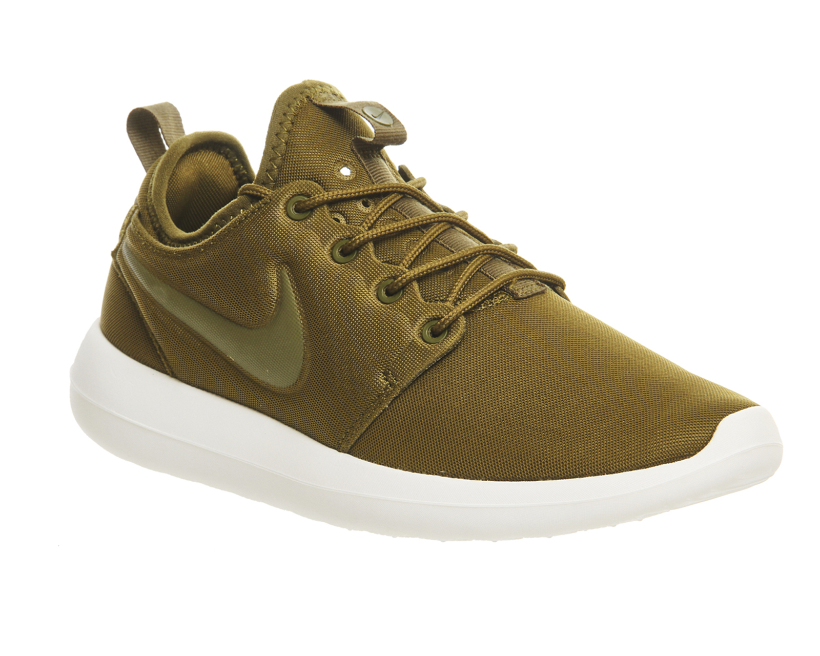 4dafb4eacc Double tap to zoom into the image. Nike, Roshe Two W, Olive Flak ...