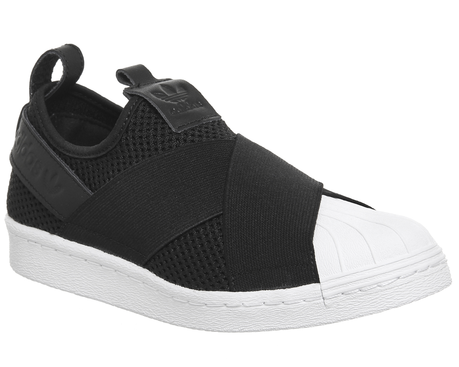 reputable site 1abb0 7339a Superstar Slip On