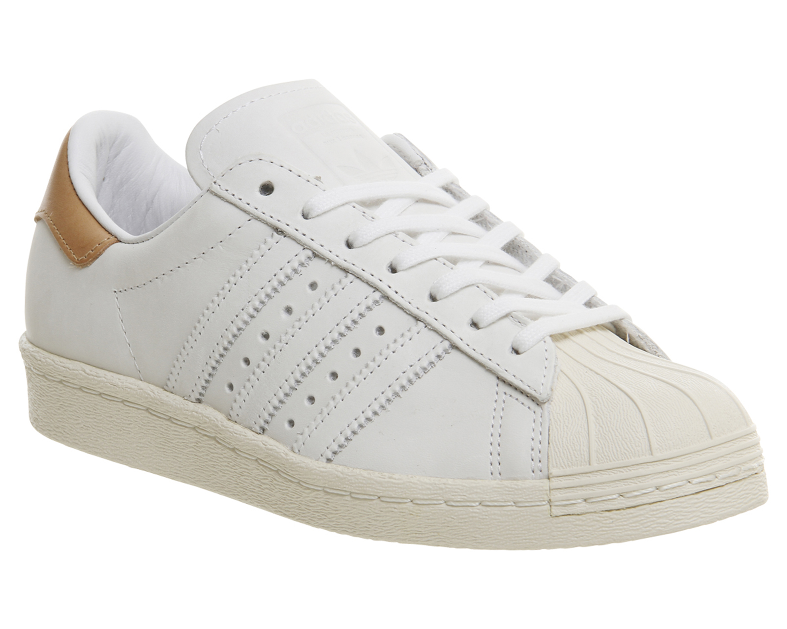 Superstar 80s Trainers