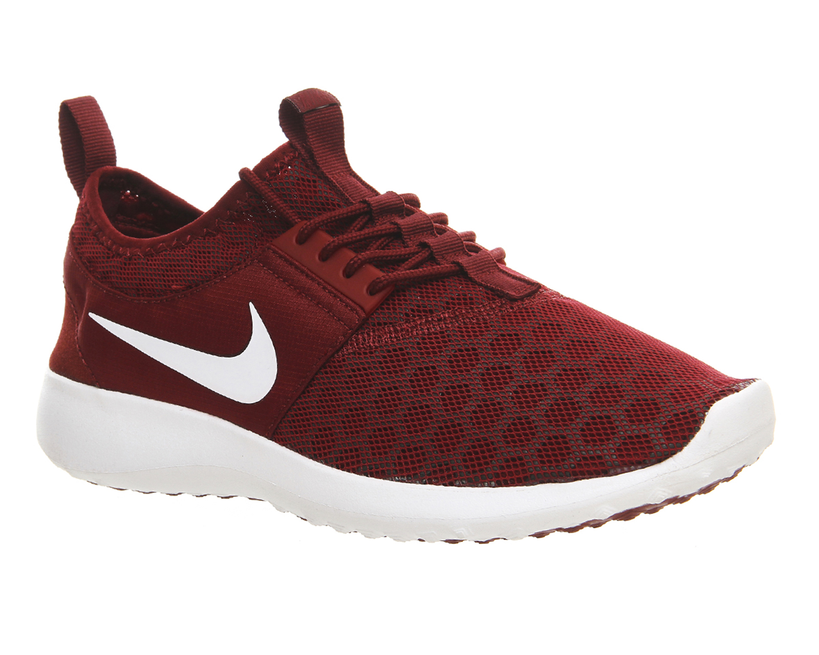 Nike Juvenate Team Red M - Unisex Sports